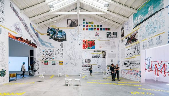 Il-Padiglione-Spagna-alla-Biennale-di-Ar