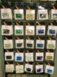 Fireglass- Samples2.jpg