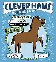 Clever-Hans-Cover.jpg