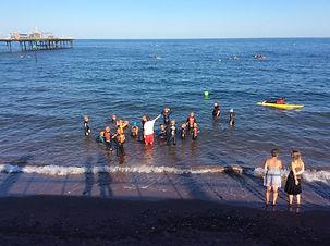 adventure swim.JPG