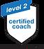 trainingpeaks_l2_certified.png