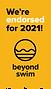 Beyond Swim Endorsed Logo 2021.png