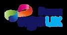 Age UK Devon Logo RGB (4).png