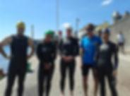 sea swimmers 2 [654090].jpg