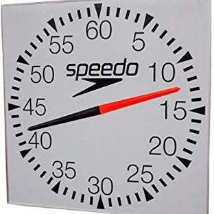 pace clock.jpg