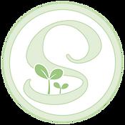 logo_v3-16.png