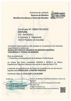 AnexoV_Certificado_Seitura_2020.png