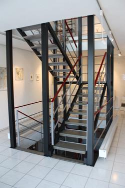 Galerie 40 (2014).JPG