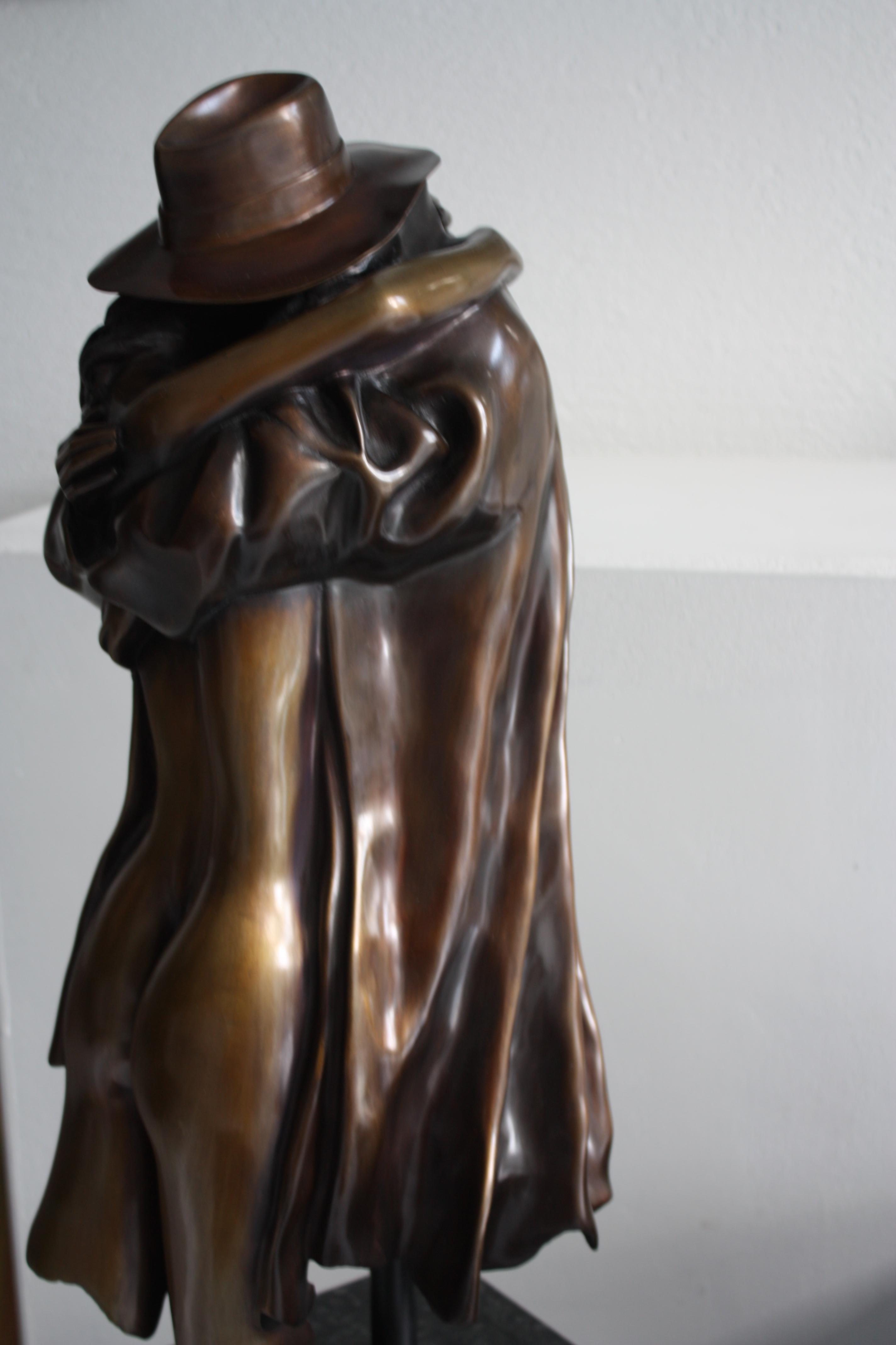 Galerie 29 (2014).JPG