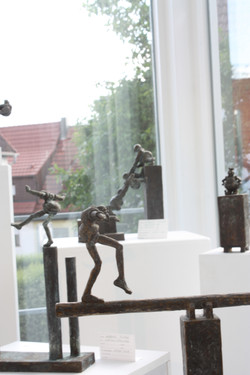 Galerie 44 (2014).JPG