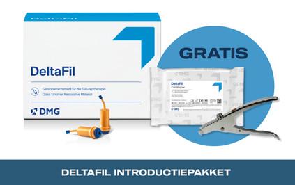 DMG-DELTAFIL-hightlights.jpg