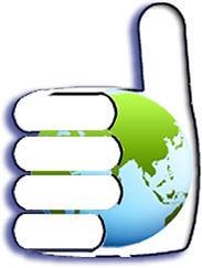 clases de ruso Barcelona, cursos de inglés, cursos  ruso  Barcelona, clases inglés Barcelona,  испанский для русских в Барселоне, ruso Barcelona, inglés Barcelona,  курсы испанского в Барселоне, ruso Hospitalet de Llobregat, inglés Hospitalet de Llobregat