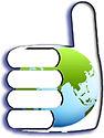 clases de ruso Barcelona, cursos de inglés Barcelona, cursos ruso Barcelona, clases inglés Barcelona,  испанский для русских в Барселоне, ruso Barcelona, inglés Barcelona,  курсы испанского в Барселоне, ruso Hospitalet de Llobregat