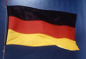 clases de alemán Barcelona, cursos de alemán Barcelona, alemán Barcelona, curso alemán Hospitalet