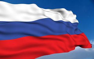 clases de ruso Barcelona, cursos de inglés Barcelona, испанский в Барселоне, cursos ruso Hospitalet