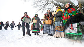 Viajes a Bielorrusia, aprender ruso en Bielorrusia