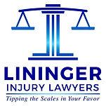 Lininger Injury lawyers logo.jpeg