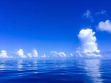 真夏の海と.jpg