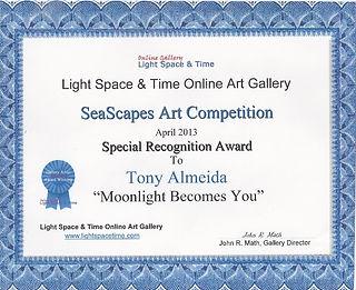 SR-+Seascapes+%28800x652%29.jpg