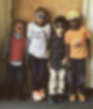 childrenandyouth02.jpg