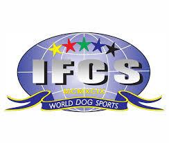 I.F.C.S.