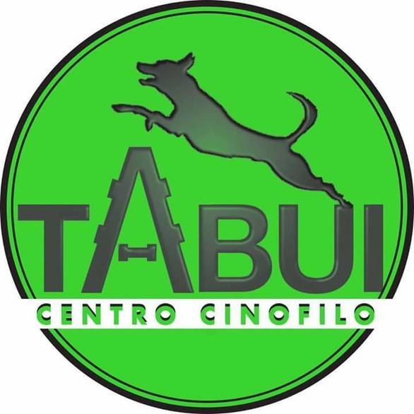 Tabui