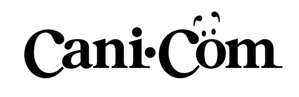 Cani.com