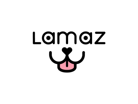 Lamaz