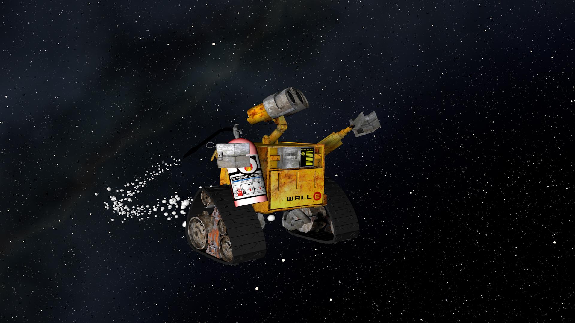 Wall-e reveal0052