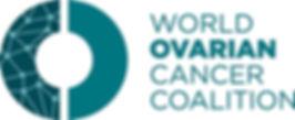 WOCC Logo RGB.jpg