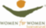 women for women logo.png