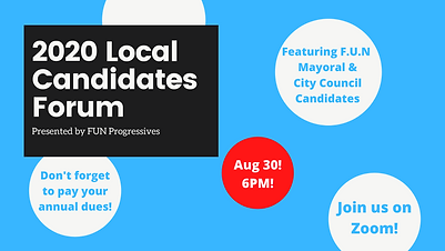 2020 Local candidates forum-3.png