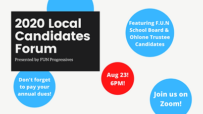 2020 Local candidates forum.png