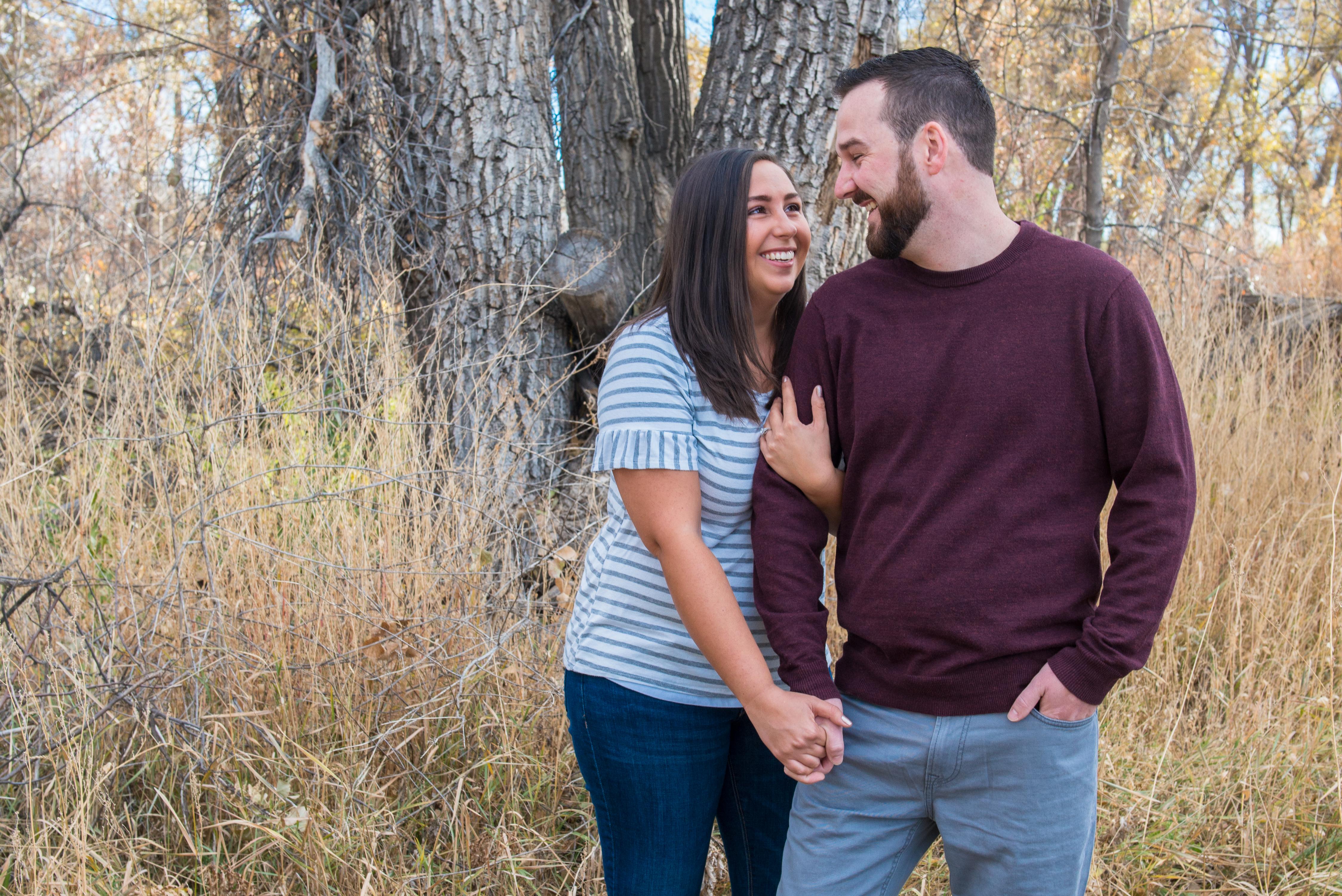 Engagements -28