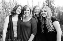 Senior-Family -178