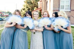 wedding -1-3