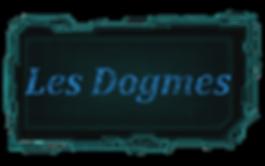 Forum Les Dogmes.png