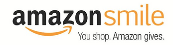 AmazonSmile donates to your charity of choice.