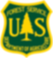 usforest logo.png
