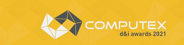 computex.PNG