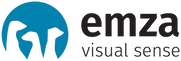 Emza-logo-horizontal.png