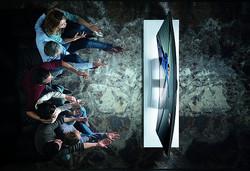 Samsung, Werbung 2015-6-15-22:41:56