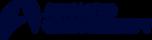 1 AVO logo.png