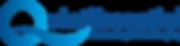 QuintEssental Logo for Web.png