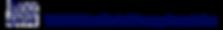 BCATA_logo.png