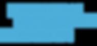 vati_logo_blue_500.png