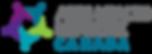 ahnc_logo.png