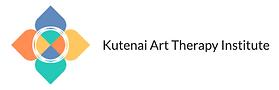 Kutenai Art Therapy Institute Logo.png