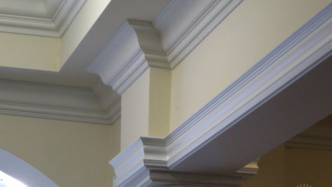 crown-moulding-8.jpg