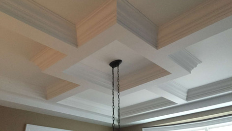 coffered-ceilings-11.jpg